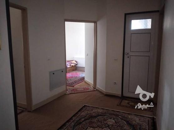فروش یک واحد آپارتمان در گروه خرید و فروش املاک در اصفهان در شیپور-عکس3