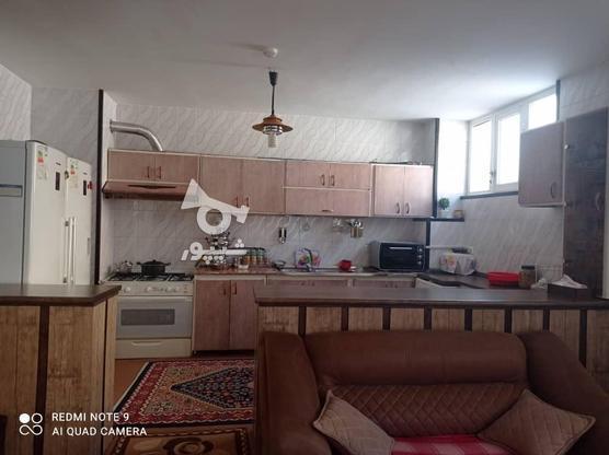 فروش یک واحد آپارتمان در گروه خرید و فروش املاک در اصفهان در شیپور-عکس7