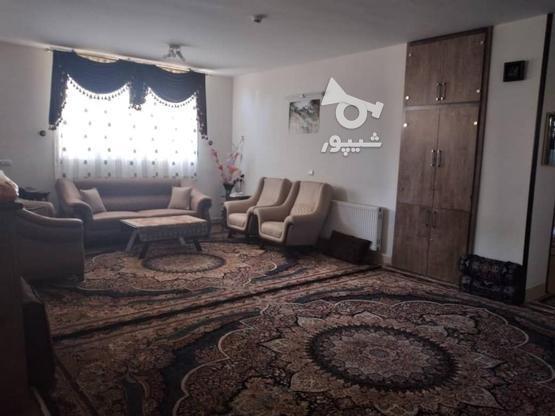 فروش یک واحد آپارتمان در گروه خرید و فروش املاک در اصفهان در شیپور-عکس2