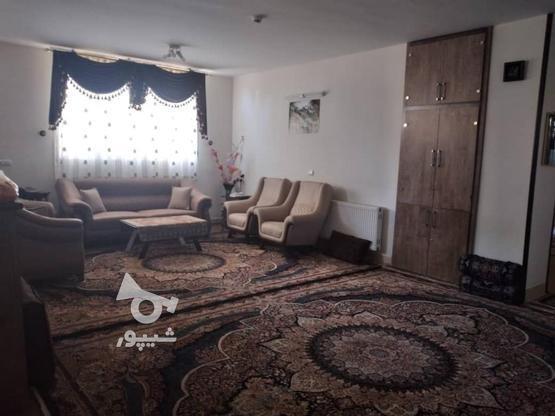 فروش یک واحد آپارتمان در گروه خرید و فروش املاک در اصفهان در شیپور-عکس6