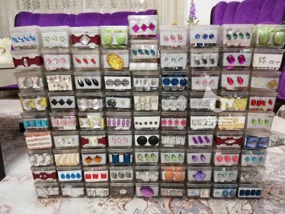 لوازم خرازی زیر قیمت  در گروه خرید و فروش خدمات و کسب و کار در مازندران در شیپور-عکس6