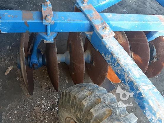 دیکس بکش 28پردرحدصفر در گروه خرید و فروش وسایل نقلیه در کردستان در شیپور-عکس6