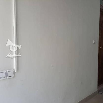 فروش آپارتمان 53 متر در فلکه چهارم و پنجم در گروه خرید و فروش املاک در البرز در شیپور-عکس7