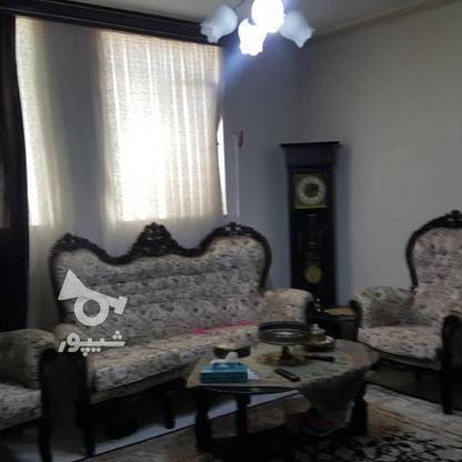 فروش آپارتمان 53 متر در فلکه چهارم و پنجم در گروه خرید و فروش املاک در البرز در شیپور-عکس1
