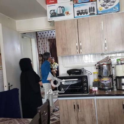 فروش آپارتمان 53 متر در فلکه چهارم و پنجم در گروه خرید و فروش املاک در البرز در شیپور-عکس5