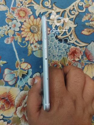 iphone 6s 64gرزگلد در گروه خرید و فروش موبایل، تبلت و لوازم در مرکزی در شیپور-عکس4