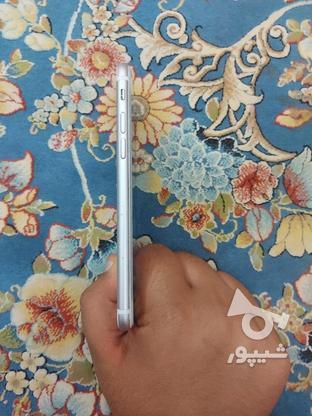 iphone 6s 64gرزگلد در گروه خرید و فروش موبایل، تبلت و لوازم در مرکزی در شیپور-عکس2