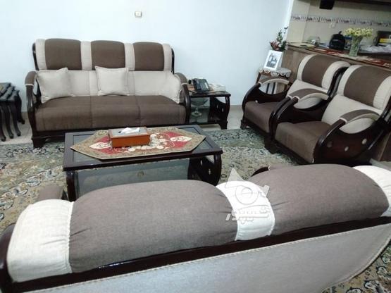 فروش تعدادی لوازم منزل کاملا نو در گروه خرید و فروش لوازم خانگی در تهران در شیپور-عکس1