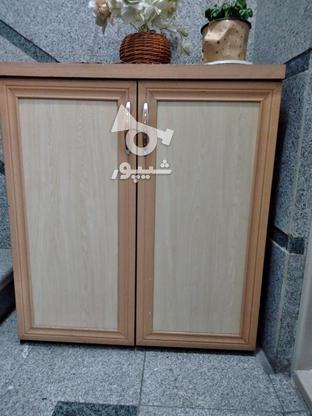 فروش تعدادی لوازم منزل کاملا نو در گروه خرید و فروش لوازم خانگی در تهران در شیپور-عکس6