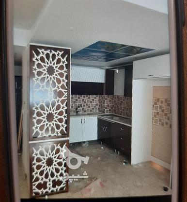 فروش آپارتمان  در گروه خرید و فروش املاک در تهران در شیپور-عکس3