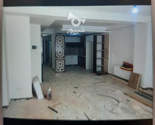 فروش آپارتمان  در گروه خرید و فروش املاک در تهران در شیپور-عکس1