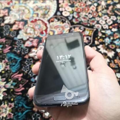 سامسونگ A5 2017 در گروه خرید و فروش موبایل، تبلت و لوازم در گلستان در شیپور-عکس1