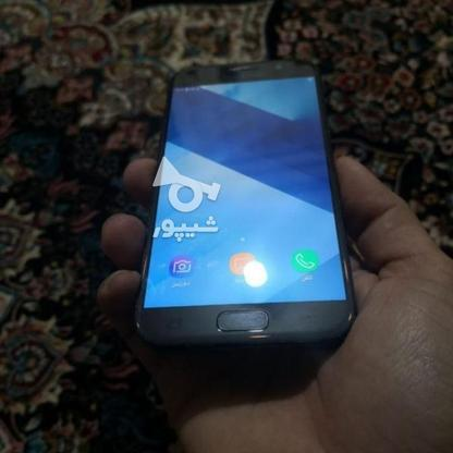 سامسونگ A5 2017 در گروه خرید و فروش موبایل، تبلت و لوازم در گلستان در شیپور-عکس3
