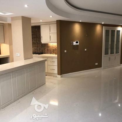 اجاره آپارتمان 198 متر در فرمانیه در گروه خرید و فروش املاک در تهران در شیپور-عکس4