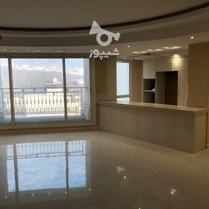 اجاره آپارتمان 198 متر در فرمانیه در گروه خرید و فروش املاک در تهران در شیپور-عکس1