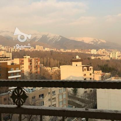 اجاره آپارتمان 198 متر در فرمانیه در گروه خرید و فروش املاک در تهران در شیپور-عکس2