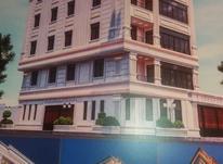 اجاره آپارتمان 92 متر در گوهردشت شهرک جهازیها در شیپور-عکس کوچک
