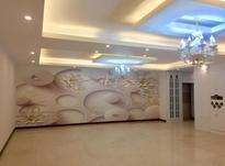 فروش آپارتمان 120 متر در اندیشه در شیپور-عکس کوچک