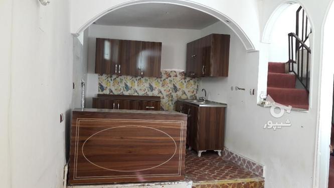 فروش خانه و کلنگی 135 متر در مراغه در گروه خرید و فروش املاک در آذربایجان شرقی در شیپور-عکس6