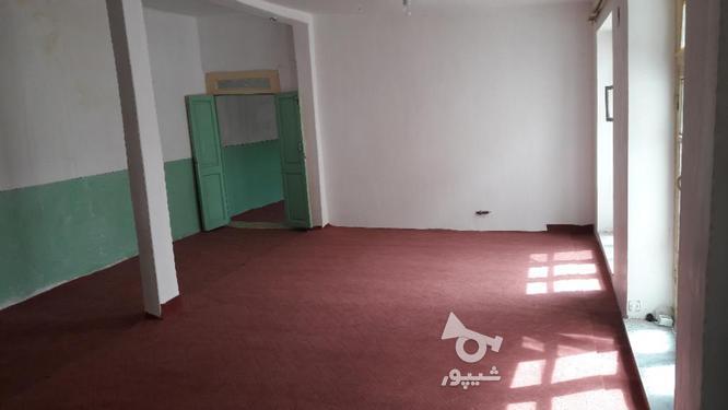 فروش خانه و کلنگی 135 متر در مراغه در گروه خرید و فروش املاک در آذربایجان شرقی در شیپور-عکس2