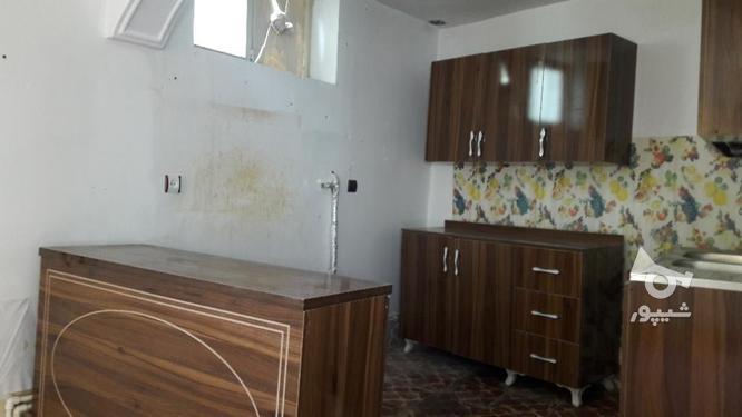 فروش خانه و کلنگی 135 متر در مراغه در گروه خرید و فروش املاک در آذربایجان شرقی در شیپور-عکس5