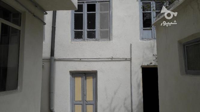 فروش خانه و کلنگی 135 متر در مراغه در گروه خرید و فروش املاک در آذربایجان شرقی در شیپور-عکس4