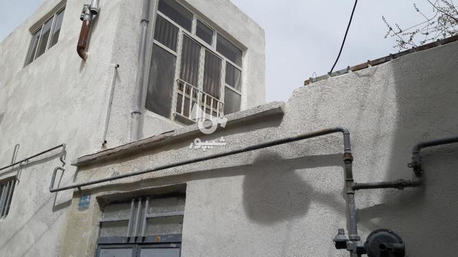 فروش خانه و کلنگی 135 متر در مراغه در گروه خرید و فروش املاک در آذربایجان شرقی در شیپور-عکس10