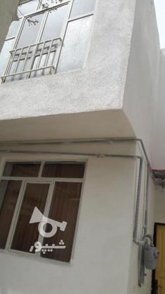فروش خانه و کلنگی 135 متر در مراغه در گروه خرید و فروش املاک در آذربایجان شرقی در شیپور-عکس8