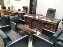 میز مدیریت اریکا جدید در شیپور