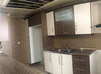 اجاره آپارتمان 83 متر در مهرشهر - فاز 4 در شیپور-عکس کوچک