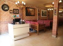 استخدام آشپز رستوران  در شیپور-عکس کوچک