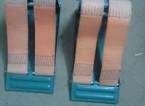 دنده پنج نو استفاده نشده  در شیپور-عکس کوچک