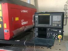 دستگاه لیزر آمادا ژاپن 1212 در شیپور