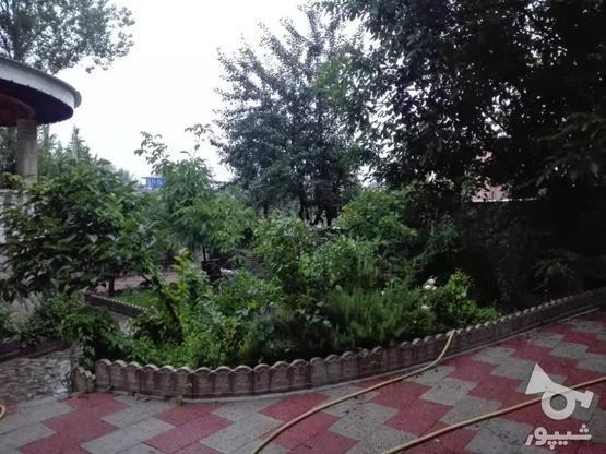 زمین های فروشی واقع در کلیه مناطق کلاردشت در گروه خرید و فروش املاک در مازندران در شیپور-عکس1