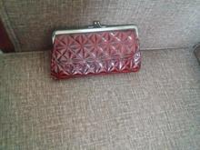 کیف پول زنانه پیدا کردم در شیپور