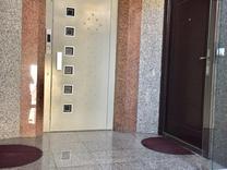 اجاره آپارتمان 120 متر در سعادت آباد در شیپور