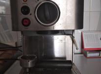 دستگاه قهوه ساز نوا در شیپور-عکس کوچک