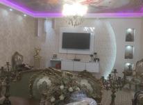 اجاره آپارتمان 115 متر در اول خیابان لاکانی در شیپور-عکس کوچک