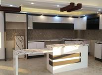 فروش آپارتمان 150متری دهنو در شیپور-عکس کوچک