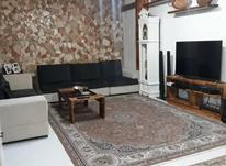 فروش آپارتمان86متر دوخواب نور در شیپور-عکس کوچک