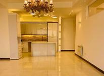 فروش آپارتمان 98 متر در مهرشهر فازهای 1، 2 و 3 در شیپور-عکس کوچک