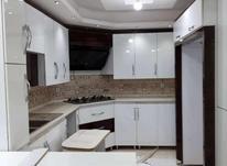 اجاره آپارتمان 70 متر در شهیدان شرقی در شیپور-عکس کوچک