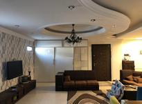 فروش آپارتمان 95 متر در عظیمیه در شیپور-عکس کوچک