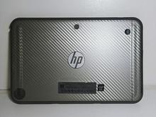 تبلت ویندوزی همراه قلم  Hp Pro 10  در شیپور