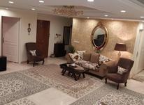 فروش آپارتمان 230 متر در پونک در شیپور-عکس کوچک