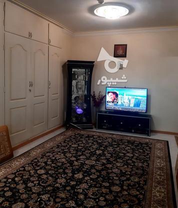 فروش آپارتمان 78 متر در شهرک راه آهن در گروه خرید و فروش املاک در تهران در شیپور-عکس2