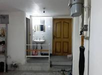 اپارتمان 63متری در خیابان رجایی در شیپور-عکس کوچک
