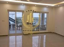 فروش ویلا 170 متر در سرخرود در شیپور-عکس کوچک