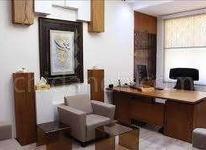 اجاره اداری 100 متر در عظیمیه در شیپور-عکس کوچک