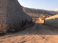 فروش زمین 700 متر در سید آباد  در شیپور-عکس کوچک